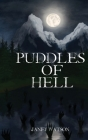Puddles of Hell Cover Image