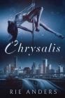 Chrysalis Cover Image