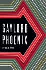 Gaylord Phoenix Cover Image