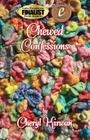 Chewed Confessions Cover Image