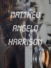 Matthew Angelo Harrison Cover Image