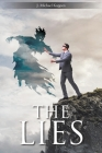The Lies Cover Image