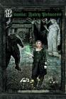 Titania: Fairy Princess Cover Image