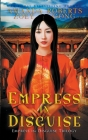 Empress in Disguise Cover Image