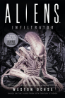 Aliens: Infiltrator Cover Image