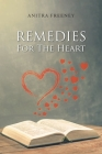 Remedies for the Heart Cover Image