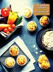 From Appetizer to Dessert - Cookbook with Many Food Recipes - Executing Recipes with a Cooking Robot: Ricette In Italiano - Scopri Come Cucinare Cibi Cover Image