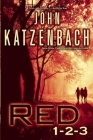 Red 1-2-3 Cover Image