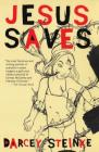 Jesus Saves Cover Image