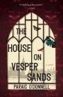 The House on Vesper Sands Cover Image