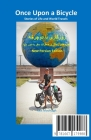 Once Upon a Bicycle: Stories of Life and World Travels (New Persian Edition) Cover Image