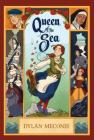 Queen of the Sea Cover Image