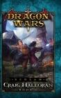 Bedlam: Dragon Wars Cover Image