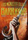 Barrayar Cover Image