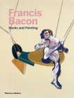 Francis Bacon: Books and Painting Cover Image