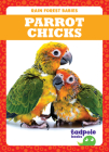 Parrot Chicks Cover Image