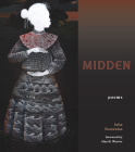 Midden (Poets Out Loud) Cover Image