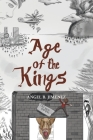 Age of the Kings Cover Image