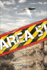 Area 51 (Red Rhino Nonfiction) Cover Image