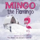Mingo the Flamingo Cover Image