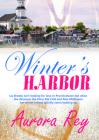 Winter's Harbor Cover Image