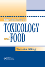Introduction to Toxicology and Food Cover Image