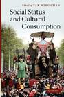 Social Status and Cultural Consumption Cover Image
