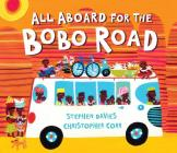 All Aboard for the Bobo Road Cover Image