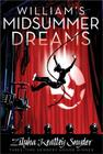 William's Midsummer Dreams Cover Image