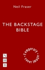 The Backstage Bible Cover Image