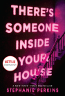 There's Someone Inside Your House Cover Image