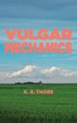 Vulgar Mechanics Cover Image