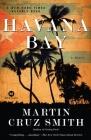 Havana Bay Cover Image