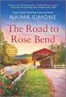 The Road to Rose Bend Cover Image