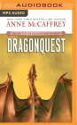 Dragonquest (Dragonriders of Pern #2) Cover Image