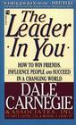 The Leader In You Cover Image