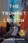 The Trumpet Lesson Cover Image