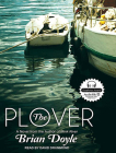 The Plover Cover Image