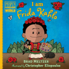 I am Frida Kahlo (Ordinary People Change the World) Cover Image