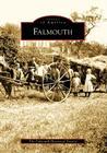 Falmouth Cover Image