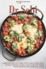 Dr. Sebi para principiantes: Desde alimentos con musgo marino hasta batidos, tés de hierbas, ensaladas, postres y mucho más. 50 increíbles recetas Cover Image