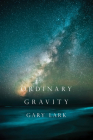 Ordinary Gravity Cover Image