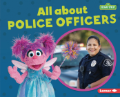 All about Police Officers Cover Image