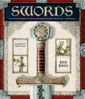 Swords: An Artist's Devotion Cover Image