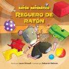 Reguero de Ratón (a Mousy Mess): Agrupar (Sorting) Cover Image