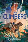The Climbers Cover Image
