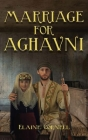 Marriage for Aghavni Cover Image