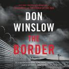 The Border Cover Image