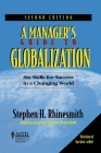 A ManagerÃ-s Guide to Globalization: Six Skills for Success in a Changing World Cover Image