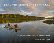From the Mountains to the Sea Cover Image
